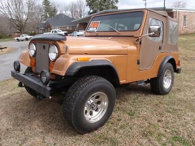 jeep cj 5 original jeep cj5 great condition uncut for sale images frompo. Black Bedroom Furniture Sets. Home Design Ideas
