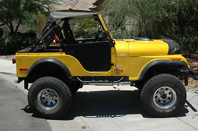jeep cj wiring diagram car fuse box and wiring diagram images 1975 jeep cj5 engine diagram moreover 1984 jeep cj7 ignition wiring diagram furthermore 1967 jeep cj