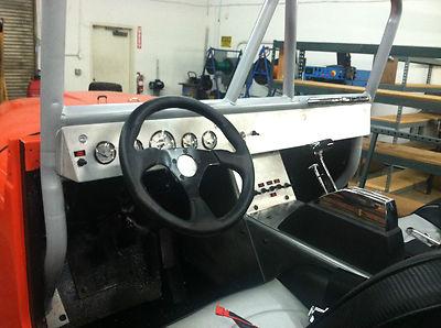 Cj Jeeps For Sale