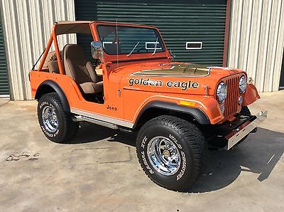 1977 Jeep Cj5 also Wiring Harness Early Bronco Centech besides Painless Wiring Harness 10106 furthermore Jeep Cj8 also Painless Wiring Harness For 1978 Scout 2. on painless wiring harness jeep cj5