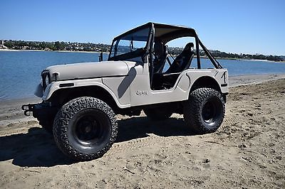 1975 jeep cj classic 1975 jeep cj5 for sale. Black Bedroom Furniture Sets. Home Design Ideas